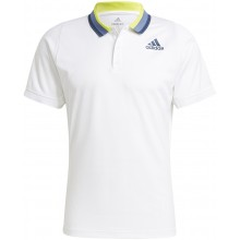 POLO ADIDAS PRIME BLUE FREELIFT
