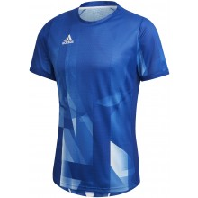 T-SHIRT ADIDAS FREELIFT READY