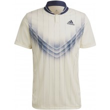 POLO ADIDAS GRAPHIC