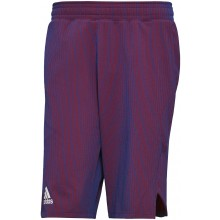 SHORT ADIDAS PERFORMANCE