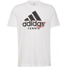T-SHIRT ADIDAS TENNIS