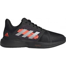 CHAUSSURES ADIDAS COURTJAM BOUNCE TERRE BATTUE