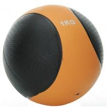 MEDECINE BALL  1 KILO