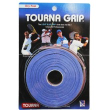 10 SURGRIPS TOURNA GRIP ORIGINAL