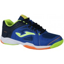 CHAUSSURES JOMA JUNIOR MATCH