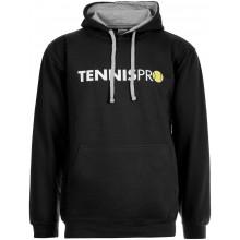 SWEAT TENNISPRO 80