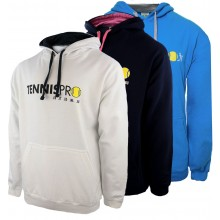 SWEAT TENNISPRO 80
