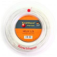 BOBINE KIRSCHBAUM HELIX (200 METRES)