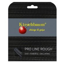 CORDAGE KIRSCHBAUM PRO LINE 2 ROUGH (12 METRES)
