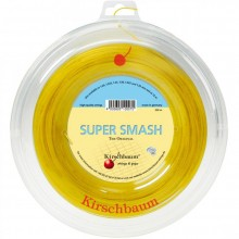 BOBINE KIRSCHBAUM SUPER SMASH (200 METRES)