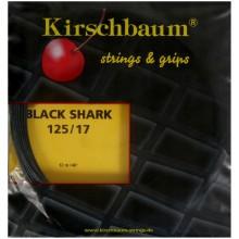 CORDAGE KIRSCHBAUM BLACK SHARK (12 METRES)