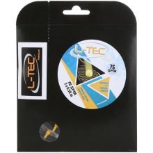 CORDAGE L-TEC 7S SPIN (2x 6.50 METRES)