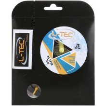 CORDAGE L-TEC 7S SPIN (12.40 METRES)