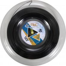 BOBINE L-TEC 7S SPIN (200 METRES)