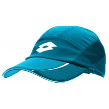 CASQUETTE LOTTO TENNIS
