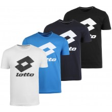 T-SHIRT LOTTO SMART