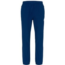 PANTALON BIDI BADU FLINN TECH