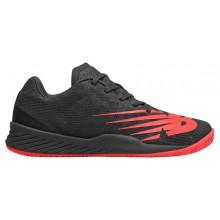 Chaussures Balance New De Tennis HommeTennispro Fu1cl35TKJ