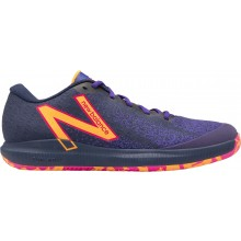 CHAUSSURES NEW BALANCE 996 V4.5 TOUTES SURFACES