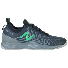 CHAUSSURES NEW BALANCE FRESH FOAM LAV RAONIC TOUTES SURFACES