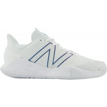 CHAUSSURES NEW BALANCE LAV V2 TOUTES SURFACES