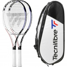 PACK TECNIFIBRE T-FIGHT 305 RS MEDVEDEV