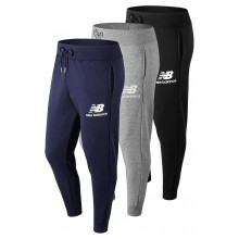 PANTALON NEW BALANCE ESSENTIALS STACK