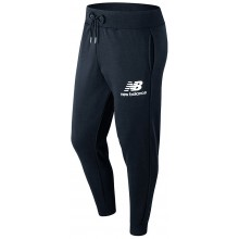 PANTALON NEW BALANCE LIFESTYLE