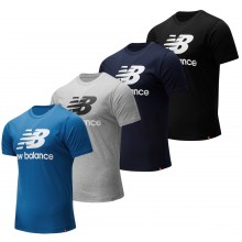 T-SHIRT NEW BALANCE LIFESTYLE