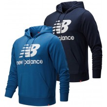 SWEAT NEW BALANCE LIFESTYLE