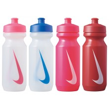 GOURDE NIKE BIG MOUTH 650ML