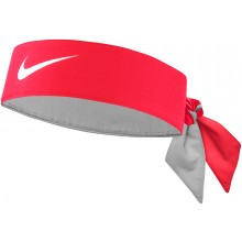 BANDEAU NIKE TEAM NADAL PARIS