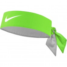 BANDEAU NIKE TENNIS TEAM LONDRES