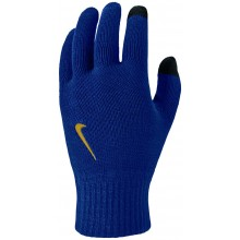 GANTS NIKE SWOOSH KNITTED TECH AND GRIP