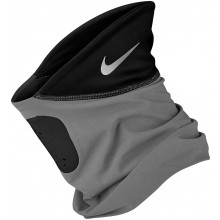 CACHE-COU NIKE SHIELD PHENOM