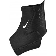 CHEVILLERE NIKE PRO ANKLE SLEEVE 3.0