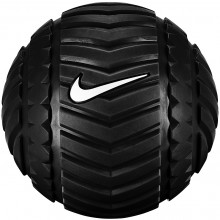 BALLE DE RECUPERATION NIKE RECOVERY
