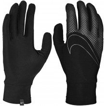 GANTS NIKE RUNNING 360 LIGHTWEIGHT TECH
