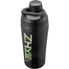 GOURDE NIKE TR HYPERCHARGE 16OZ GRAPHIC