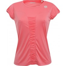 TEE-SHIRT LOTTO FEMME MISSY