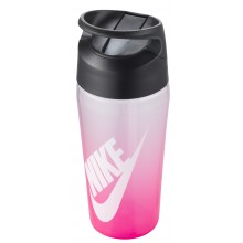 GOURDE NIKE HYPERCHARGE STRAW GRAPHIC 16 OZ (473ML)