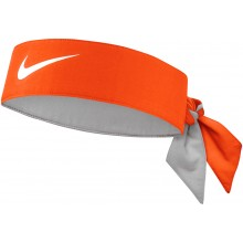 BANDANA NIKE TEAM INDIAN WELLS