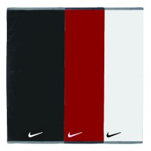 SERVIETTE NIKE FUNDAMENTAL