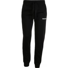 PANT TENNISPRO LADY