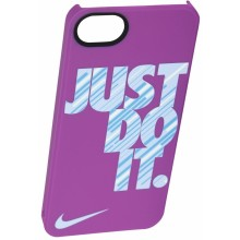 Coque Iphone 5/5S Nike Swift Just Do It