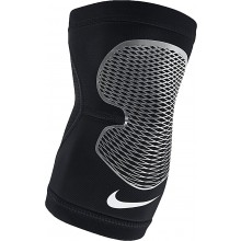 COUDIERE NIKE PRO HYPERSTRONG 2.0