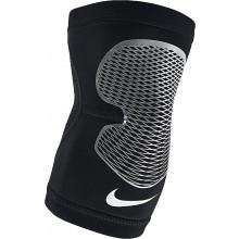 Nike | Tennispro