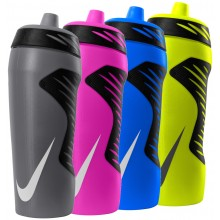 GOURDE NIKE HYPERFUEL 18 OZ (532ML)