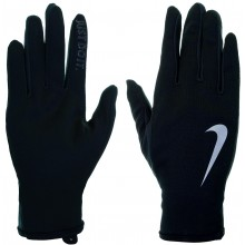 GANTS NIKE FEMME RALLY RUN 2.0