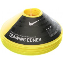 PACK DE 10 CONES TRAINING NIKE